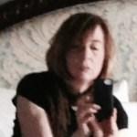 Profile picture of Cathy Davidson