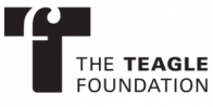 Teagle Foundation Logo