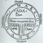 Group logo of The Greek and Latin Roots of English
