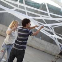 1112M5  Inconsistencies v0.4 - University of Belgrade & 4of7 Architecture