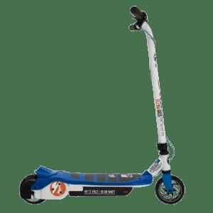 Pulse Performance GRT-11 Motorized Scooter