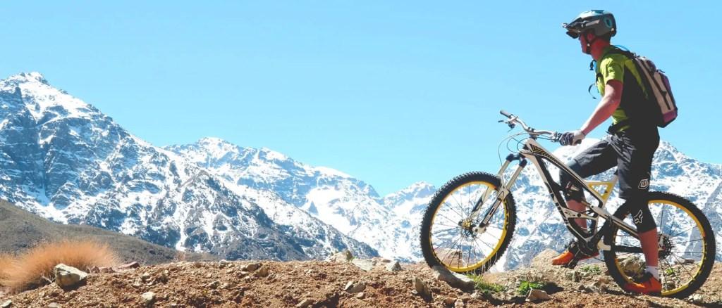 best mountain bikes under 500 dollars