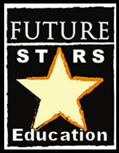 Education Logo
