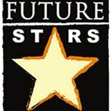cropped-cropped-future-stars-logo-square.jpg