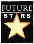 Future Stars Charity Basketball