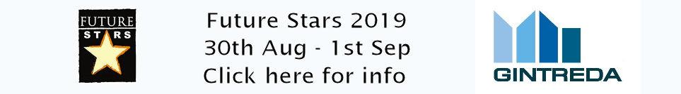 FS advert banner 2019 future stars basketball