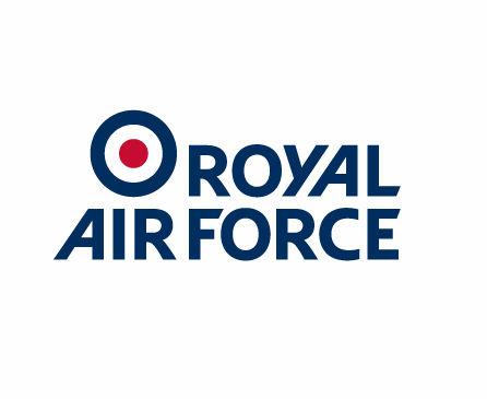RAF future Stars partnership