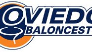 cropped-Oviedo-Baloncesto.jpg