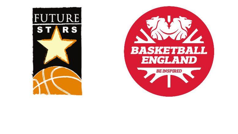 cropped-National-coaching-Clinic-Future-Stars-Basketball-3.jpg