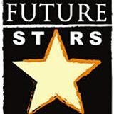 cropped-future-stars-logo-square2-2.jpg