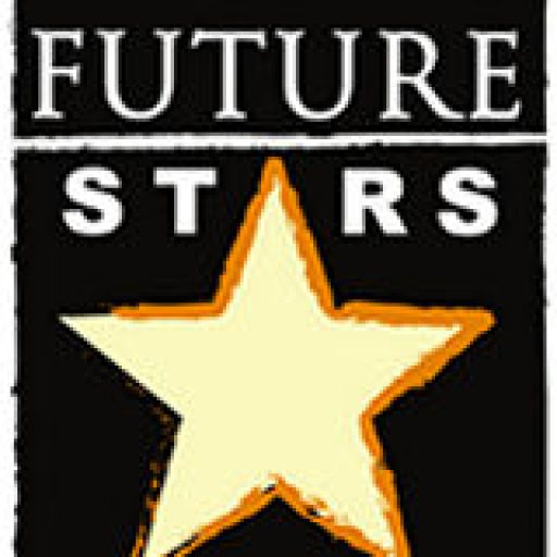 cropped-future-stars-logo-square2.jpg