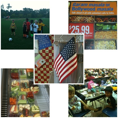 American_Collage