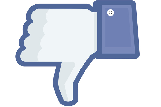 Let's do something meaningful, no not Facebook