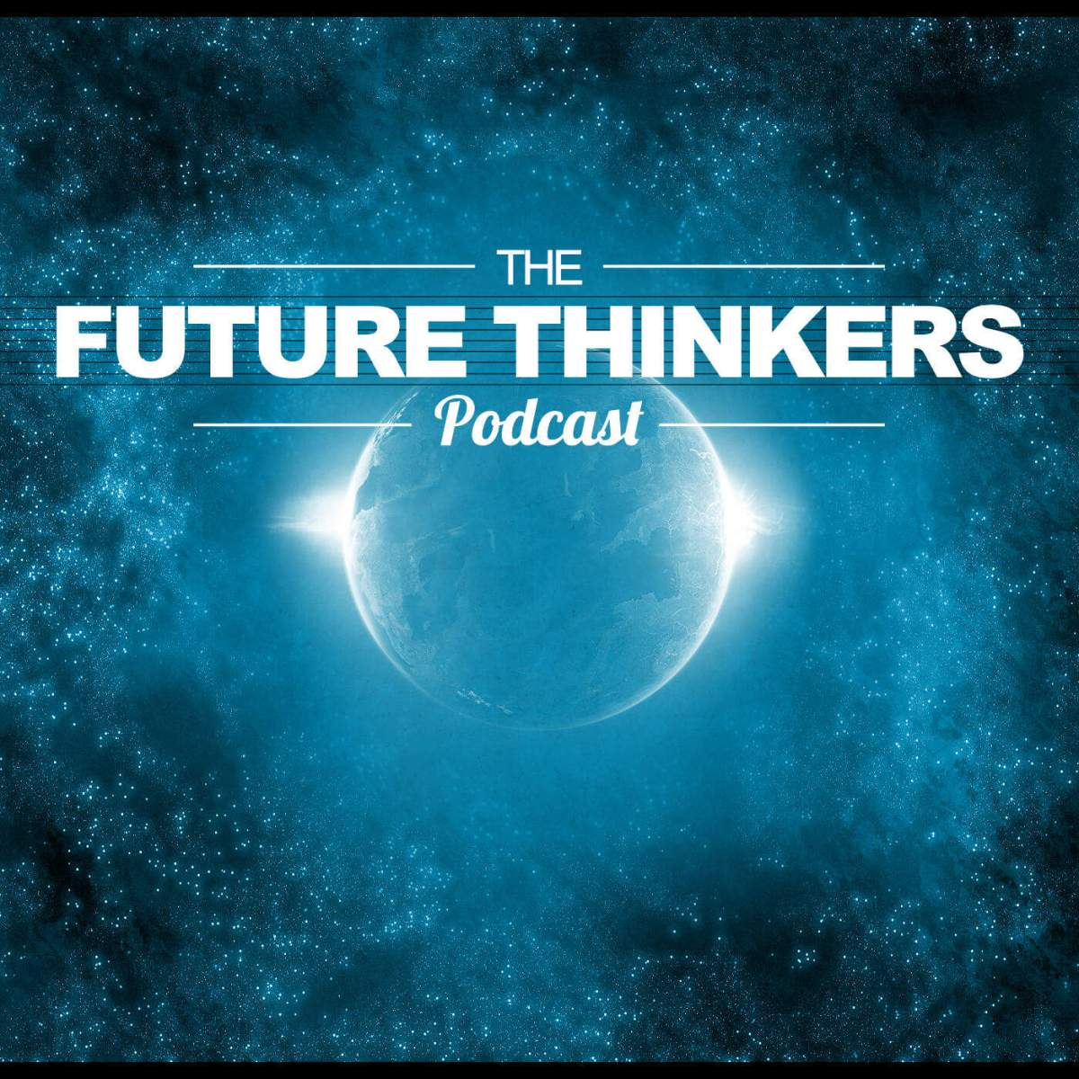 Future-Thinkers-Podcast-small