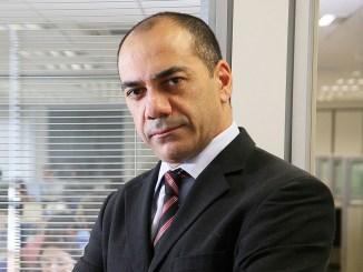 Anselmo Borgheti