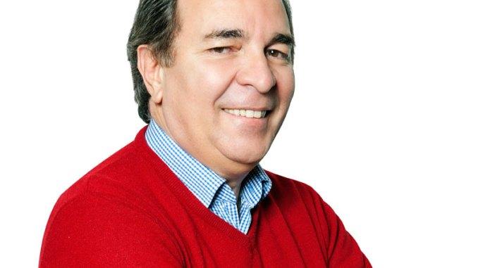 Adalberto Momi