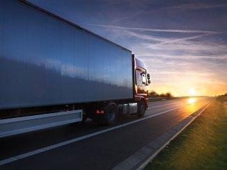 CEOs de caminhões cobram previsibilidade