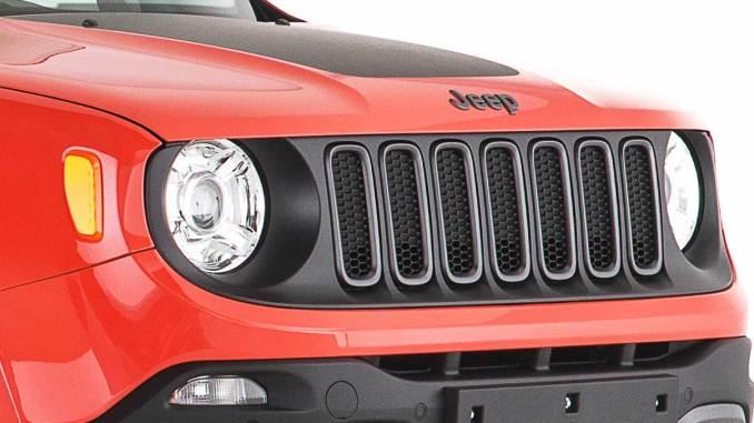 Great Wall motors confirma interesse na Jeep