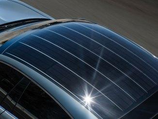 Audi e Hanergy Thin Film