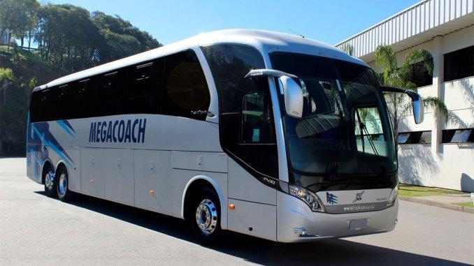 New Road N10 380