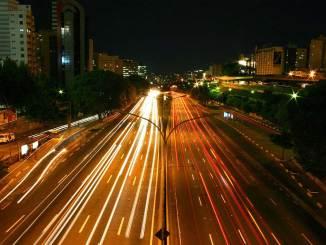 Semana da Mobilidade Urbana