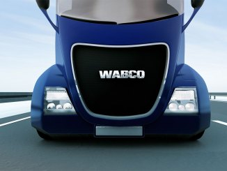 Wabco caminha rumo à autonomia dos veículos comerciais