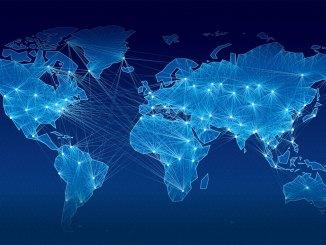logistica global