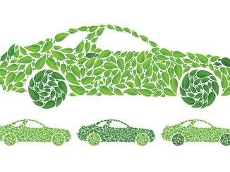 inovar auto
