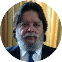 Cláudio José de Andrade