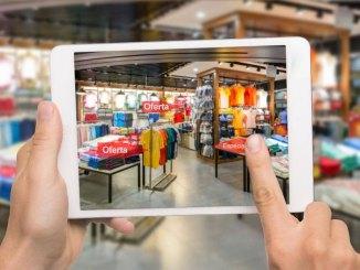 Os impactos da Internet das Coisas nos negócios