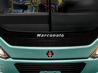 Marcopolo registra crescimento