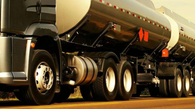 Vendas de caminhões voltaram a surpreender no primeiro bimestre