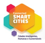 Connected Smart Cities