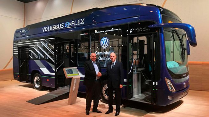 volksbus e-flex