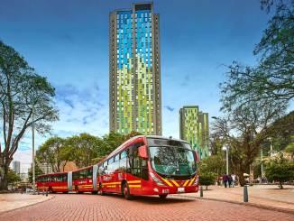 negócio da década em BRT