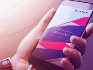 Latam play