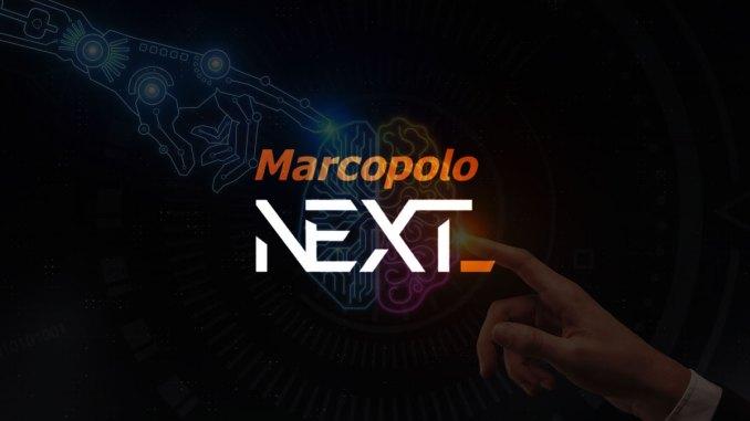 Marcopolo next