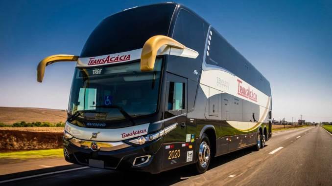 Transacácia, sistema de segurança ativa da Volvo