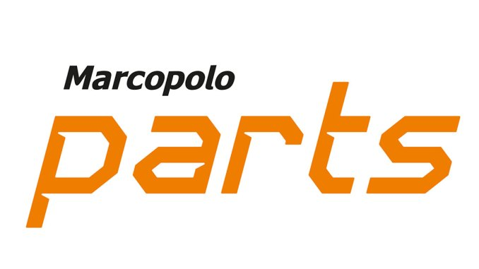 marcopolo parts