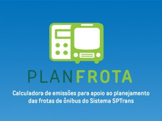planfrota