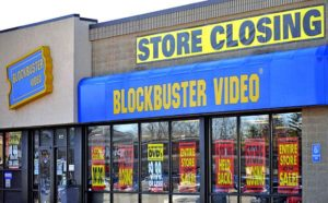 Blockbuster-Closing_612x380_0