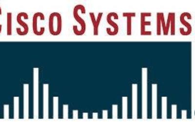 CISCO'S 6,000 JOB CUTS DROWN OUT EZCHIP PROFITS