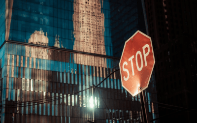 Protect Your Portfolio With a Stop-Loss Order