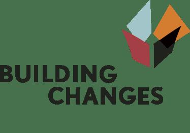 Building Changes