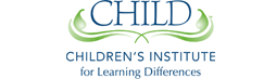 Children's Institute for Learning Differences
