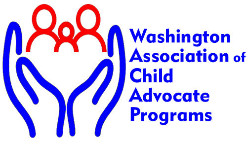 Washington State Court Appointed Special Advocates (CASA)