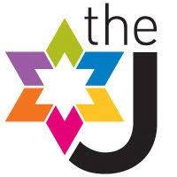 Stroum Jewish Community Center