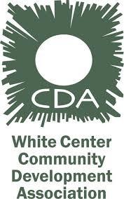 White Center Community Development Association