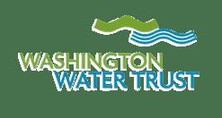Washington Water Trust