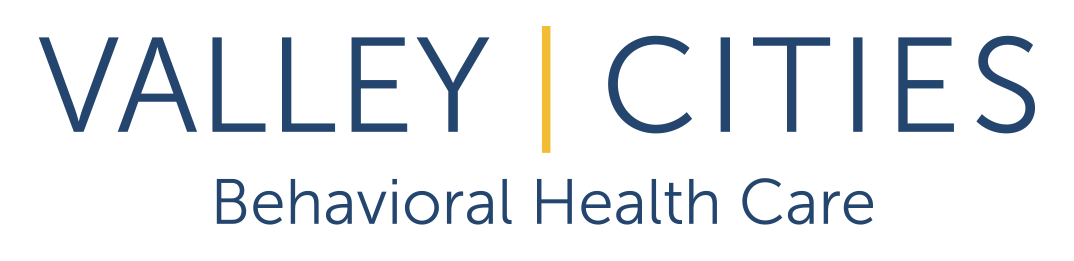 Valley Cities Behavioral Health Care